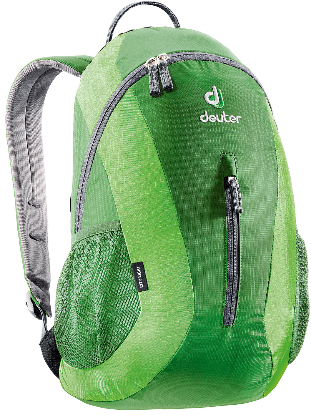 Deuter City Light emerald-spring-30