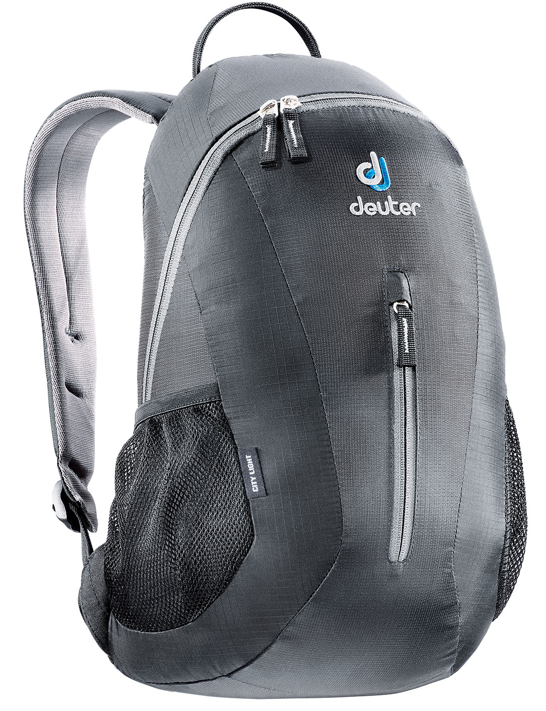 Deuter City Light black-30
