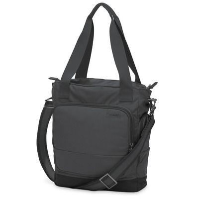 Pacsafe Citysafe LS250 Black-30
