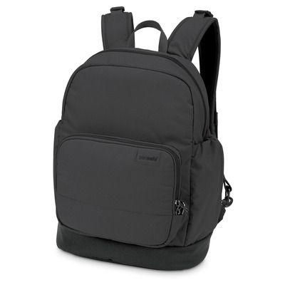 Pacsafe Citysafe LS300 Black-30
