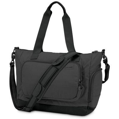Pacsafe Citysafe LS400 Black-30