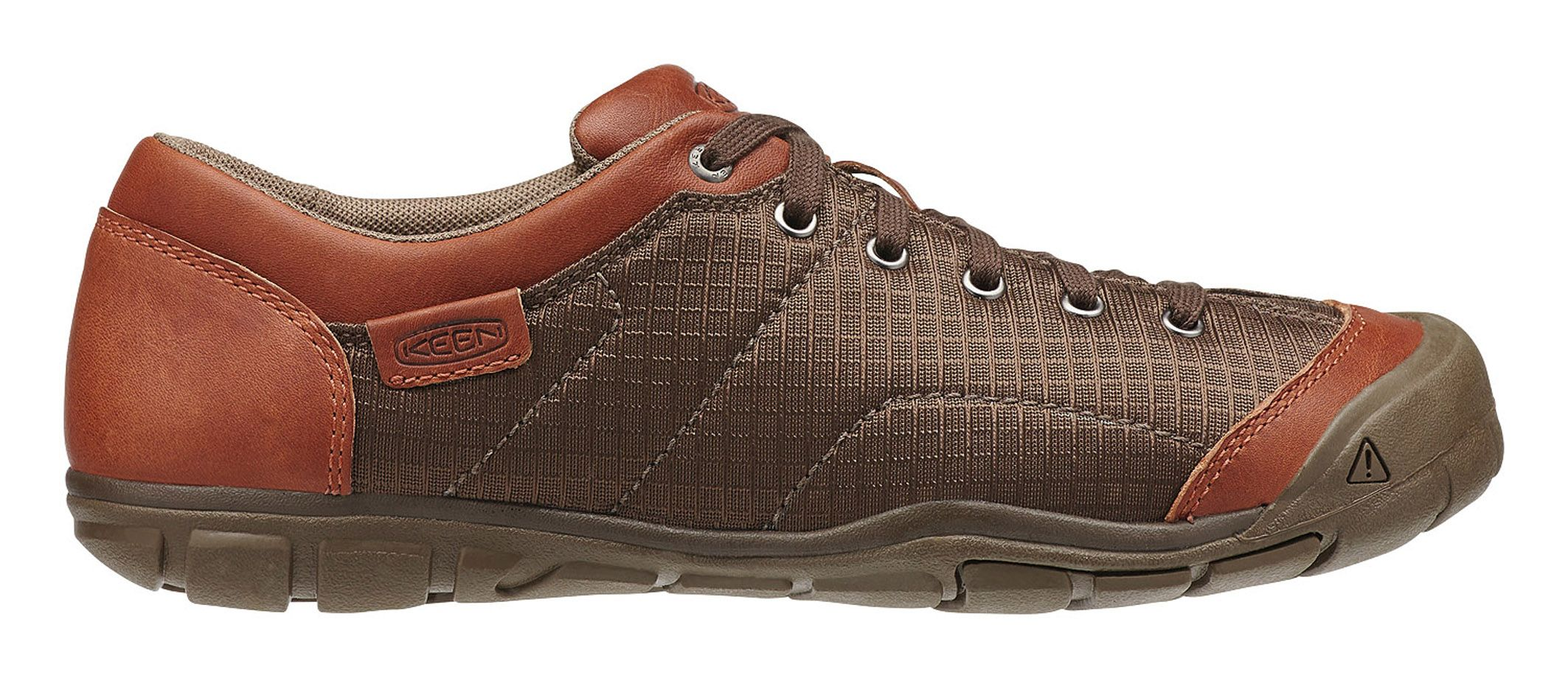 Keen CNX II Lace Mesh Tortoise Shell-30