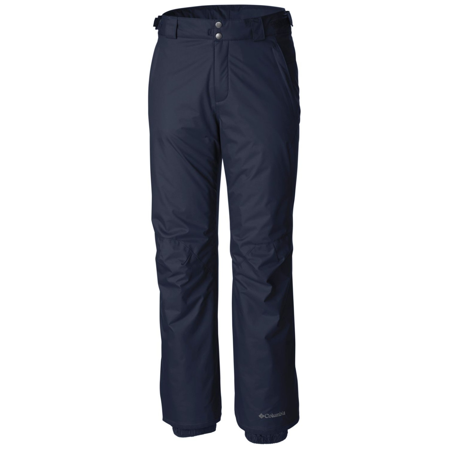 Columbia Men's Bugaboo II Ski Trousers Collegiate Navy-30