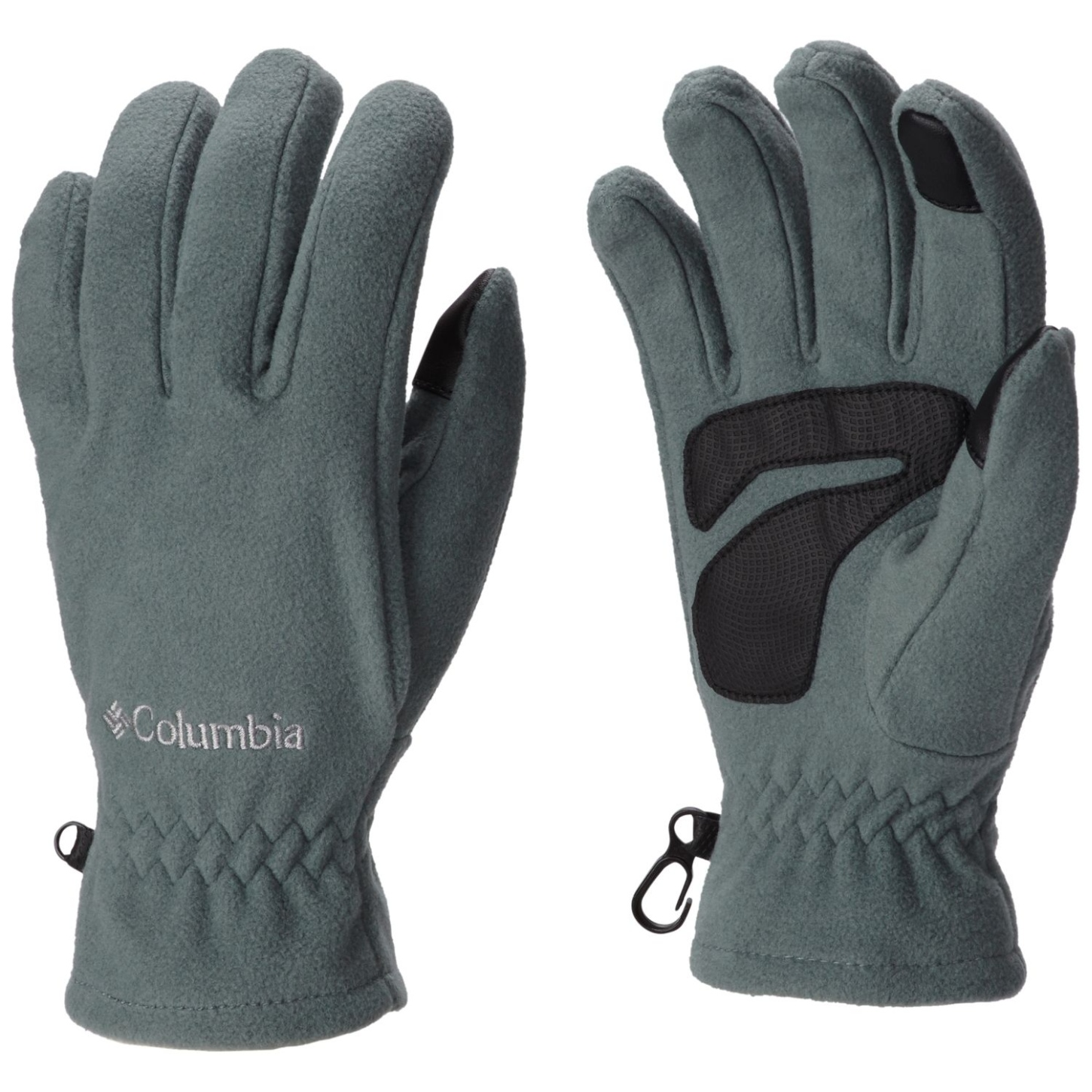 Columbia Women's Thermarator Glove Pond-30