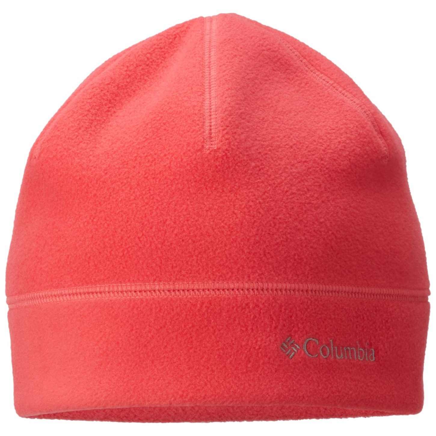 Columbia Thermarator Hat Red Camellia-30