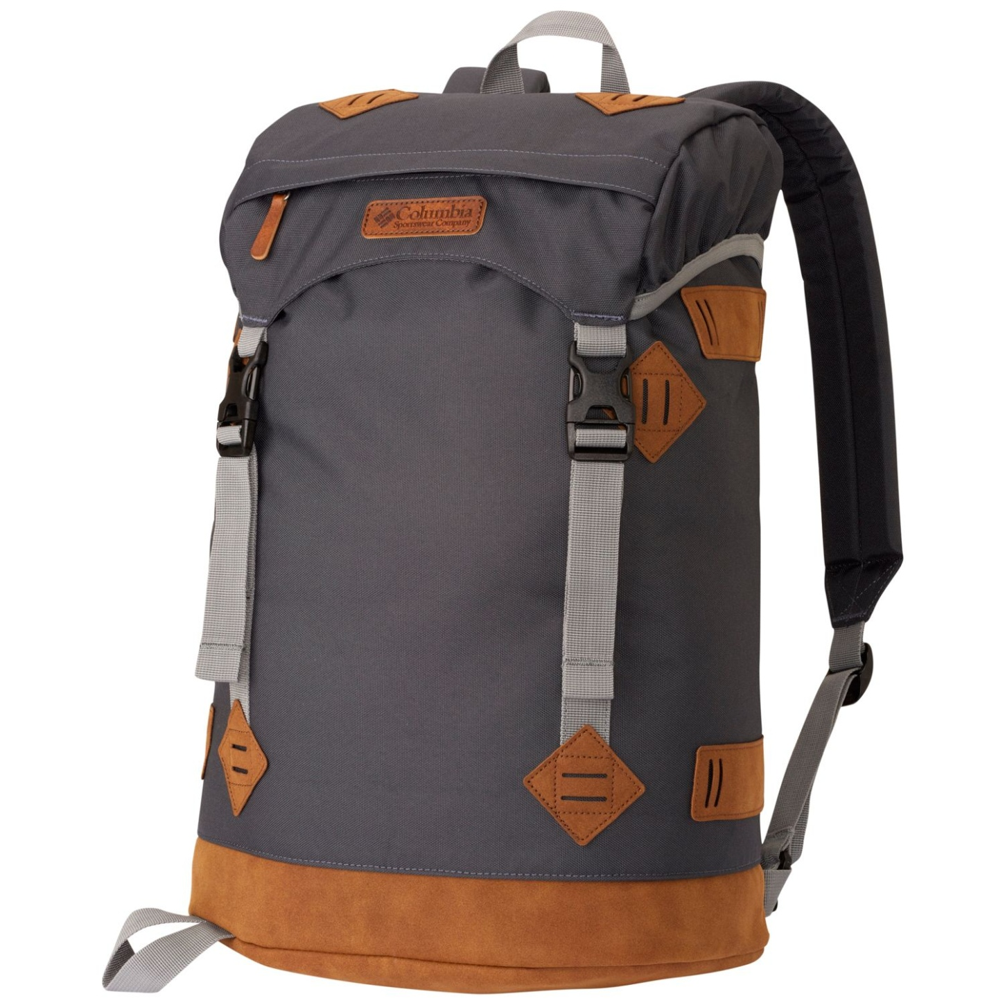 Columbia Classic Outdoor 25L Pack Shark-30