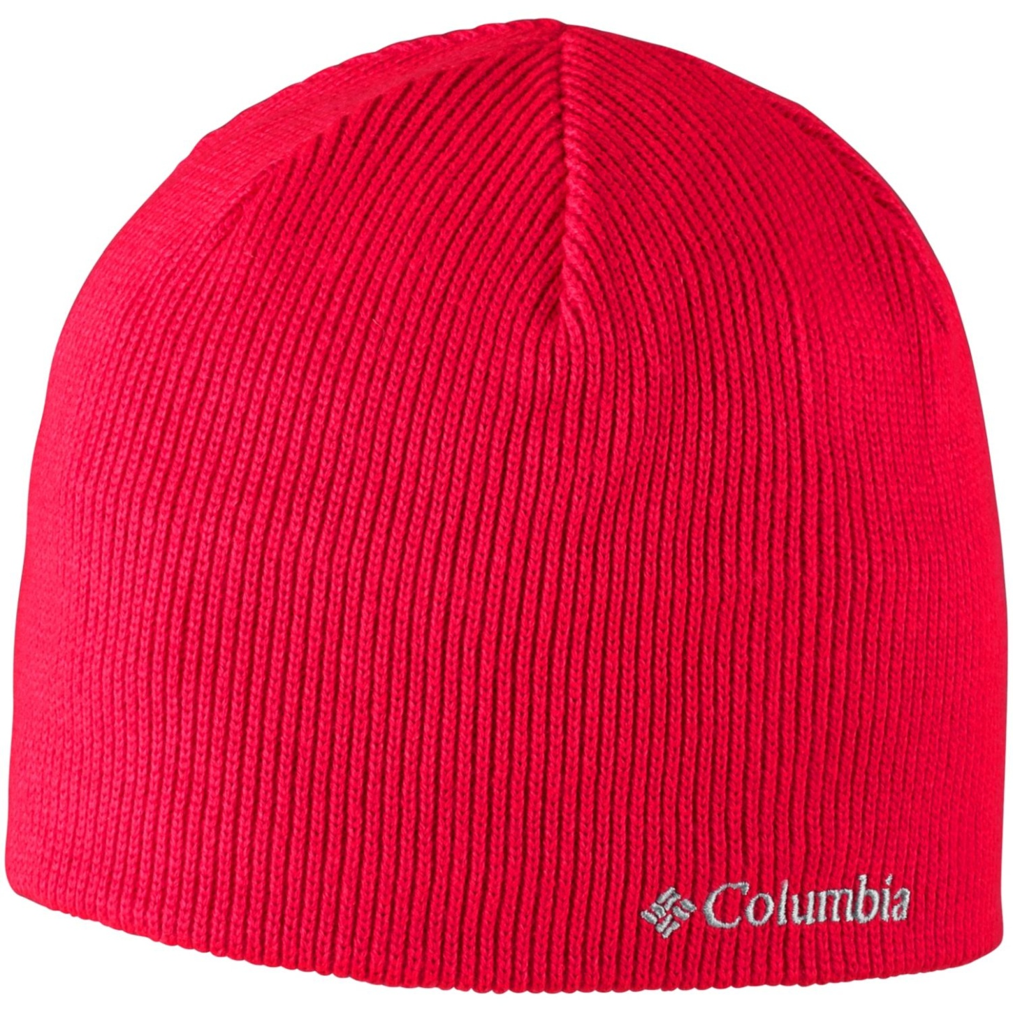 Columbia Bugaboo Beanie Hat Red Camellia-30