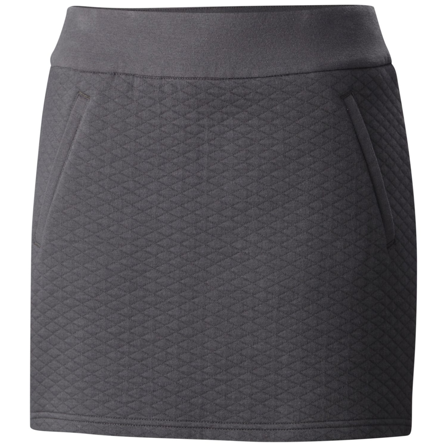 Columbia Women's Harper Skirt Shark-30