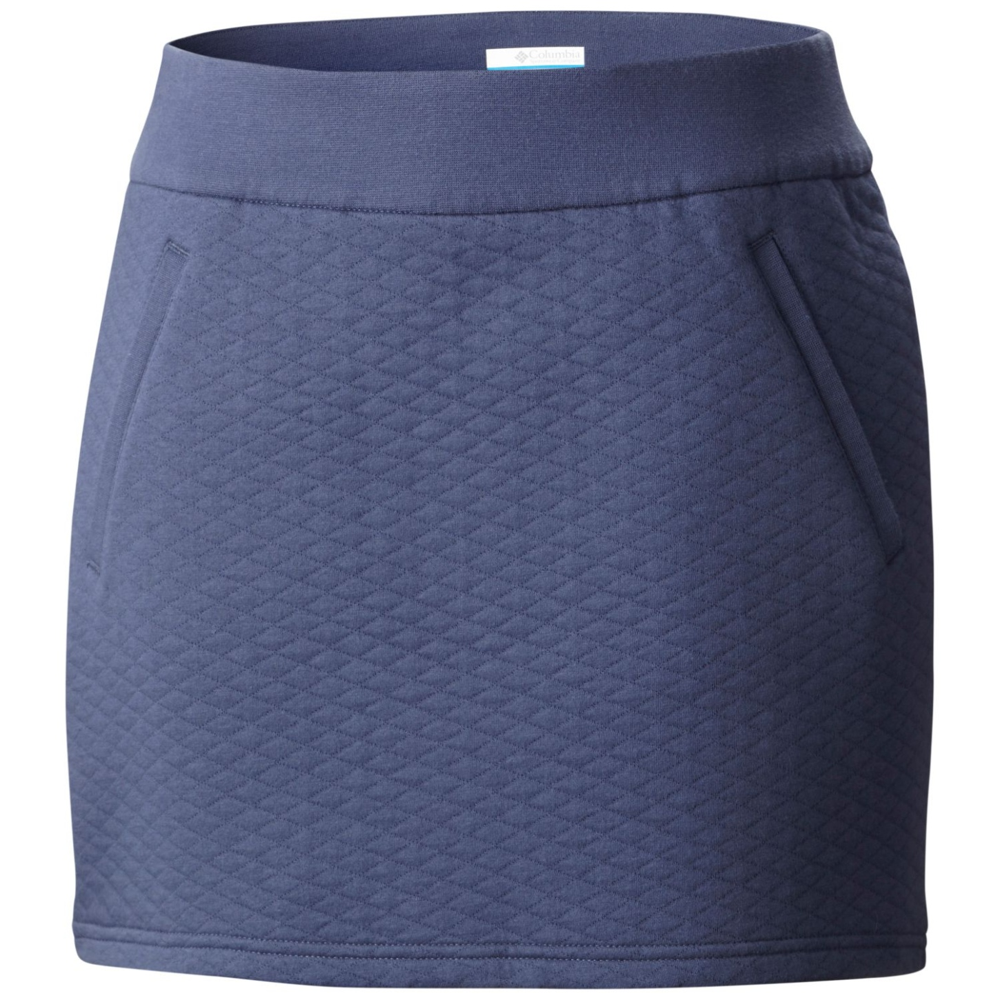 Columbia Women's Harper Skirt Nocturnal-30