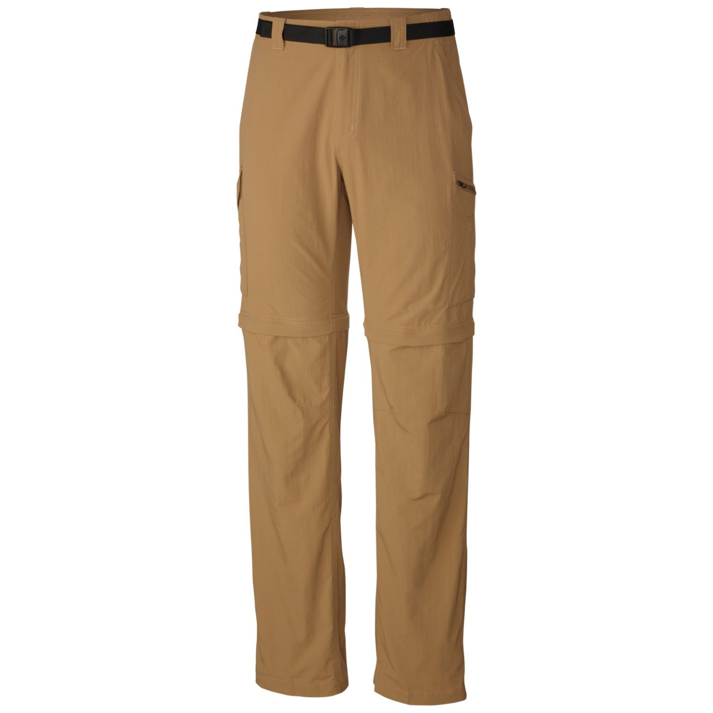Columbia Men's Silver Ridge Convertible Trousers Delta-30