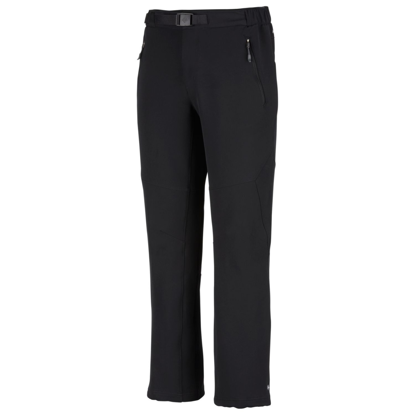 Columbia Men's Passo Alto Heat Trousers Black-30