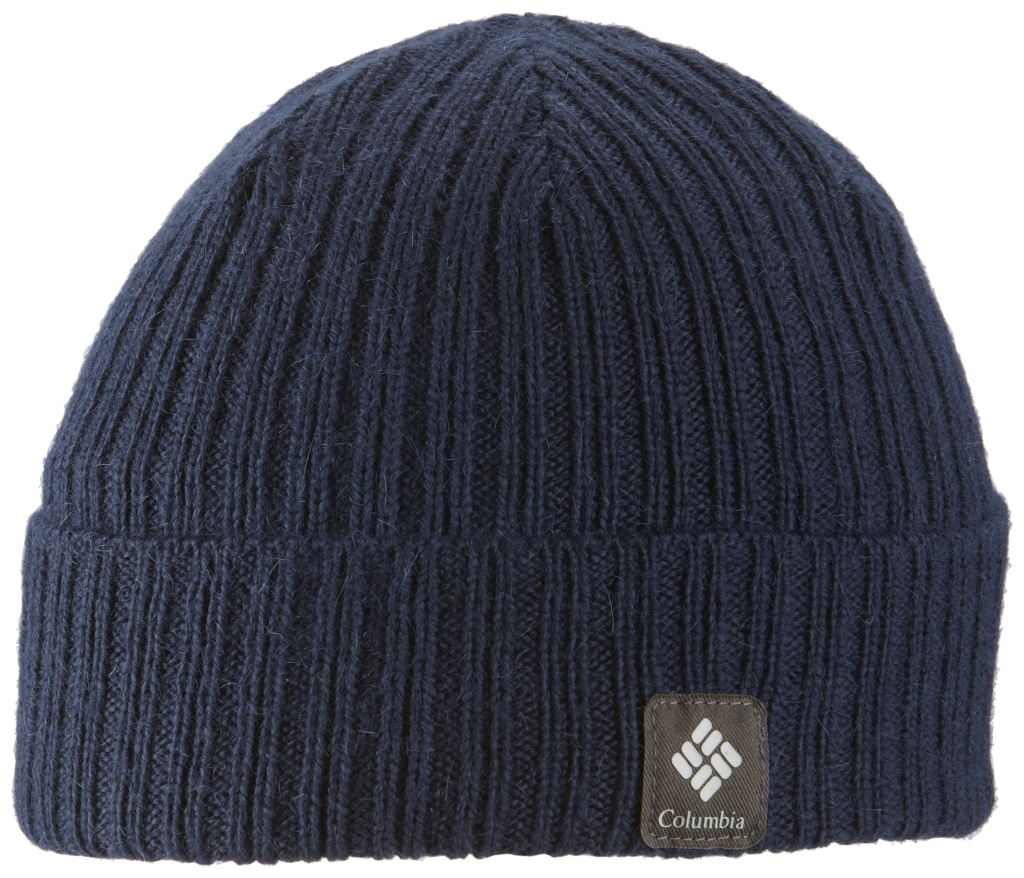 Columbia Columbia Watch Cap Ii Collegiate Navy-30