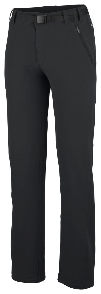 Columbia Men's Maxtrail Pant Black-30