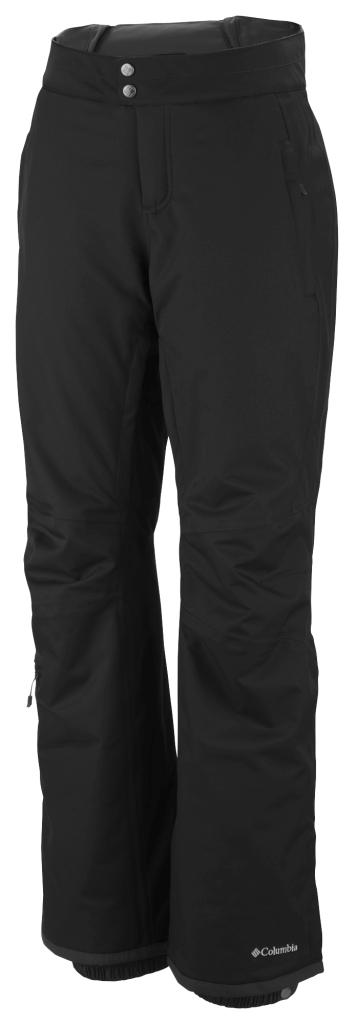 Columbia Women's Veloca Vixen Pant Black-30