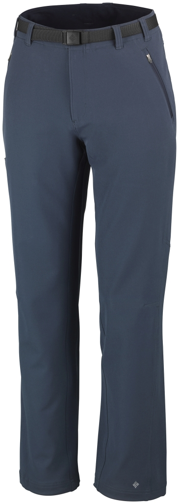 Columbia Men's Maxtrail Pant India Ink-30