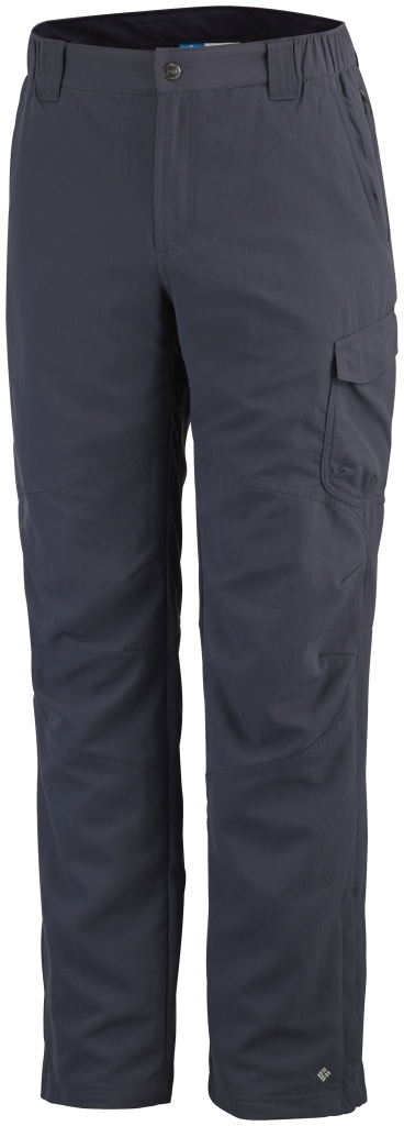 Columbia Men's Switchback II Pant India Ink-30