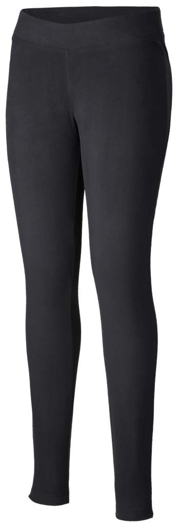 Columbia Women's Glacial Legging Black-30