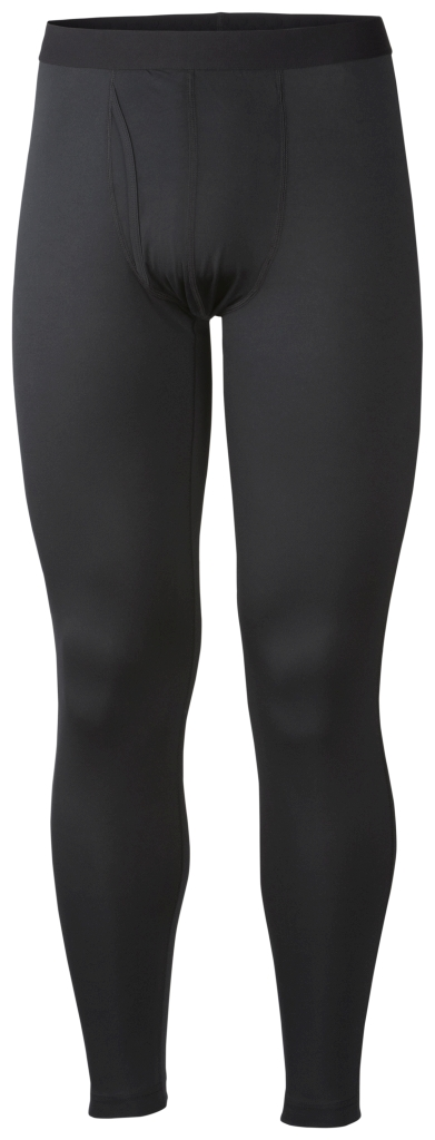Columbia Men´s Midweight II Tight Black-30