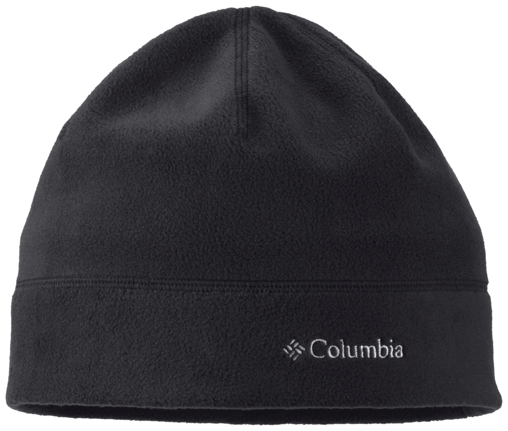 Columbia Thermarator Hat Black-30