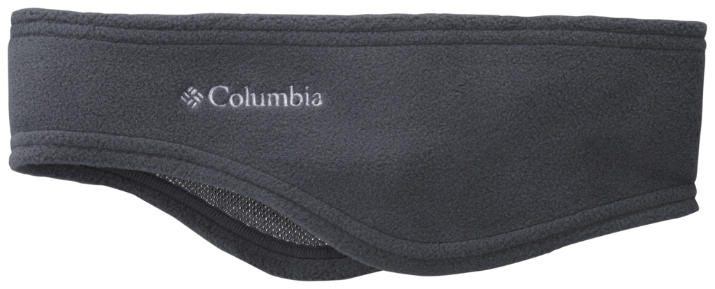 Columbia Thermarator Headring Graphite-30