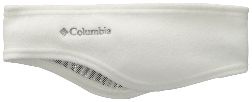 Columbia Thermarator Headring Sea Salt-30