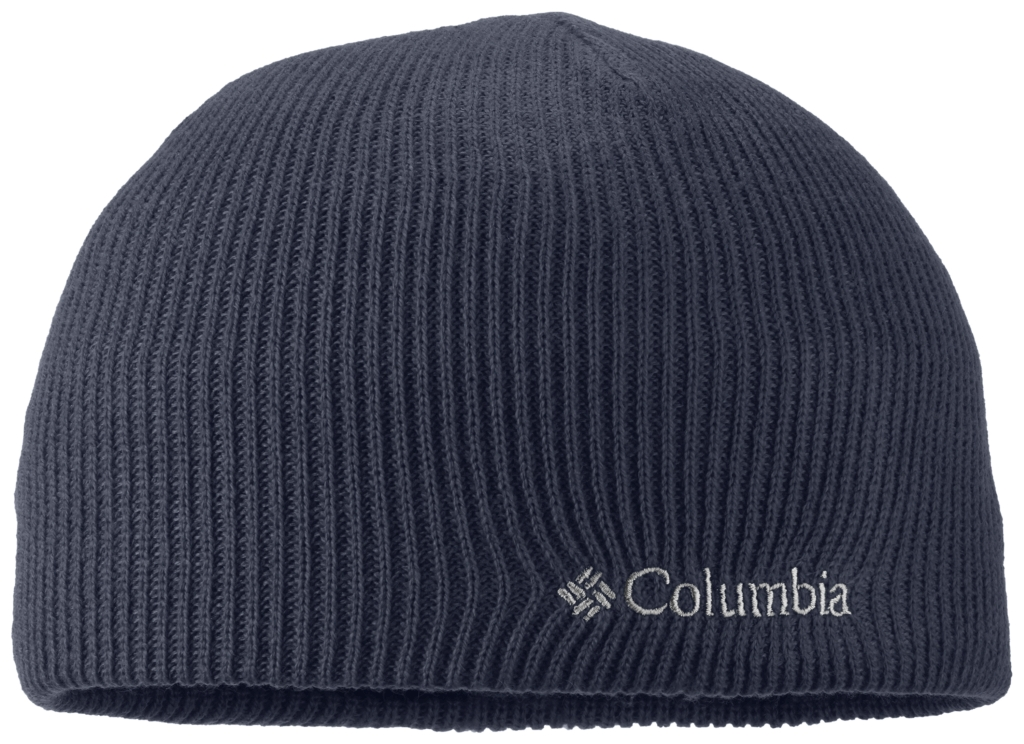 Columbia Bonnet Whirlibird Watch Cap Collegiate Navy-30