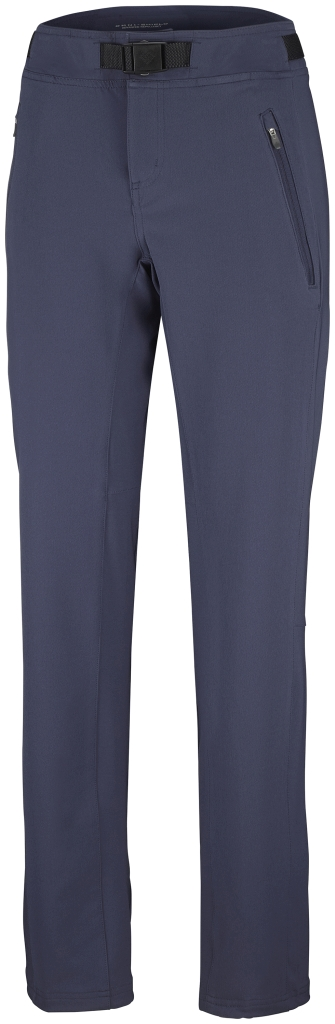 Columbia Women's Maxtrail Full Leg Pant Nocturnal-30