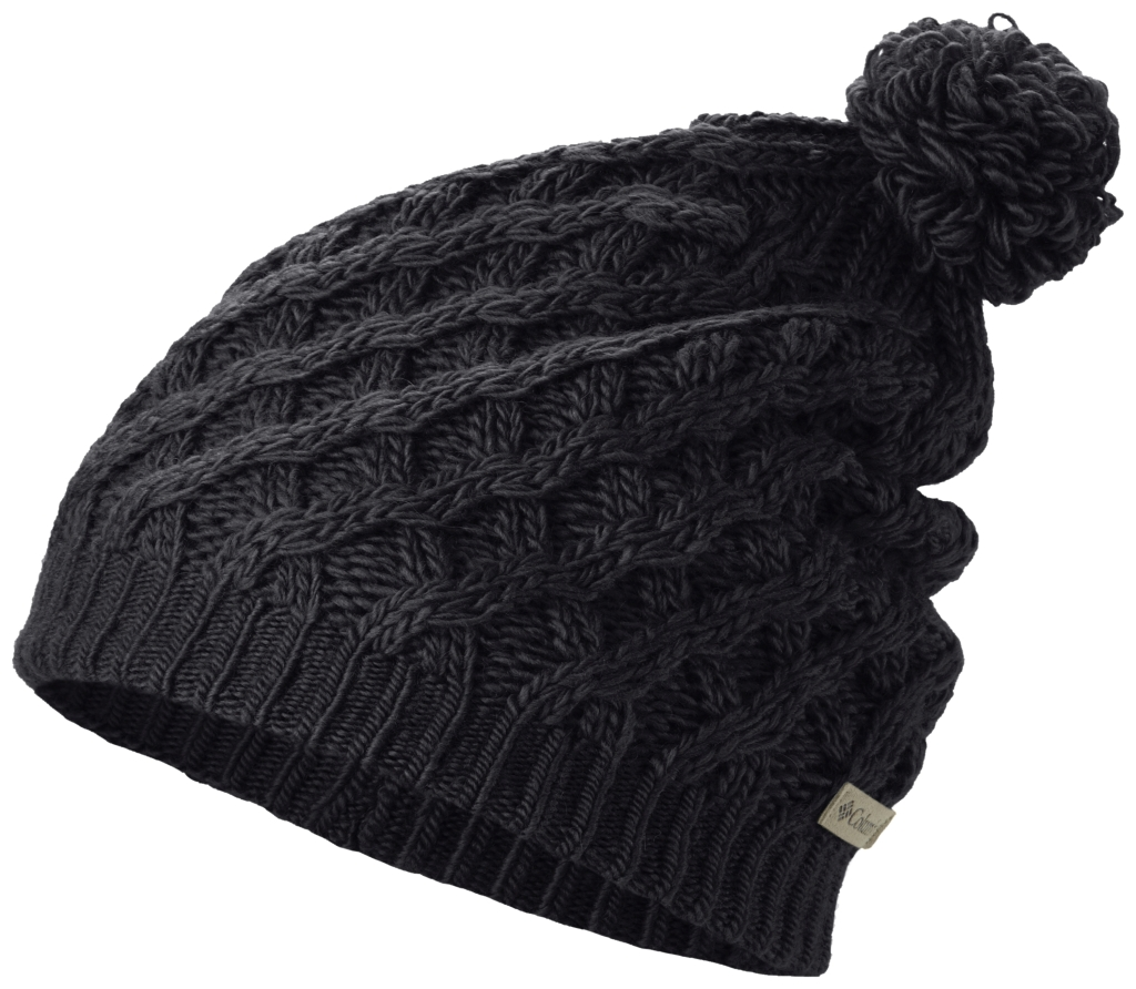 Columbia Women's Alpine Beauty Hat Black-30