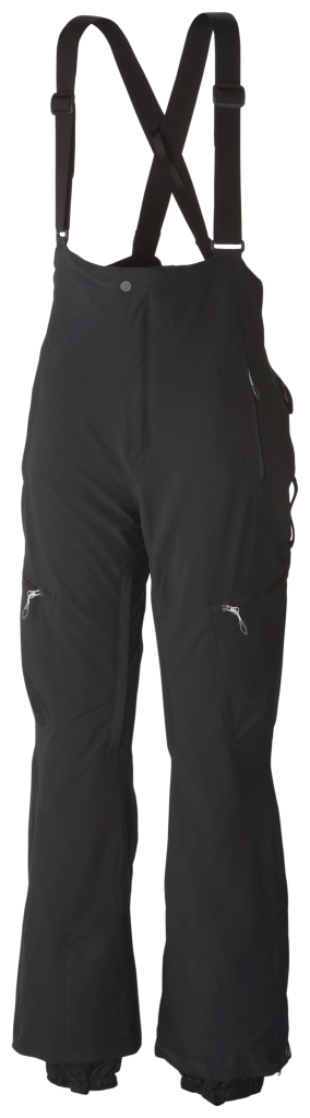 Columbia Women´s Avalanche Bomb Pant Black-30