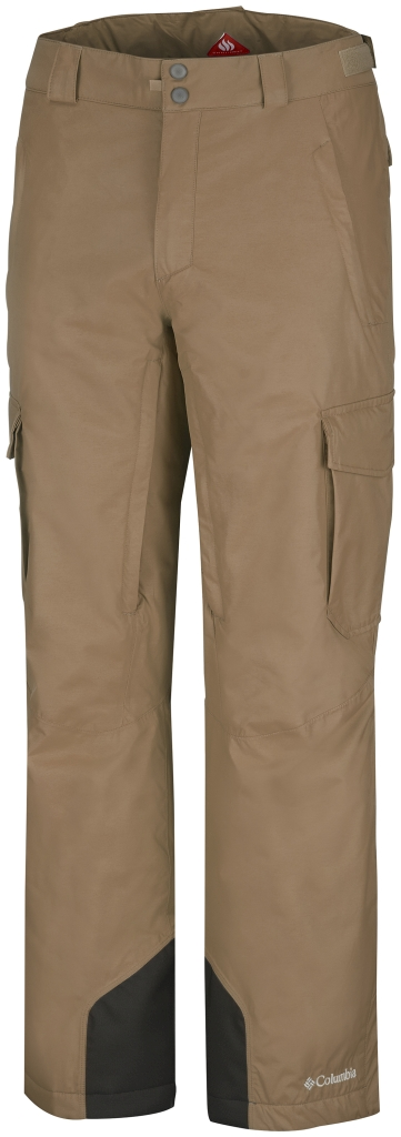 Columbia Winter Way Herrenhose Delta-30