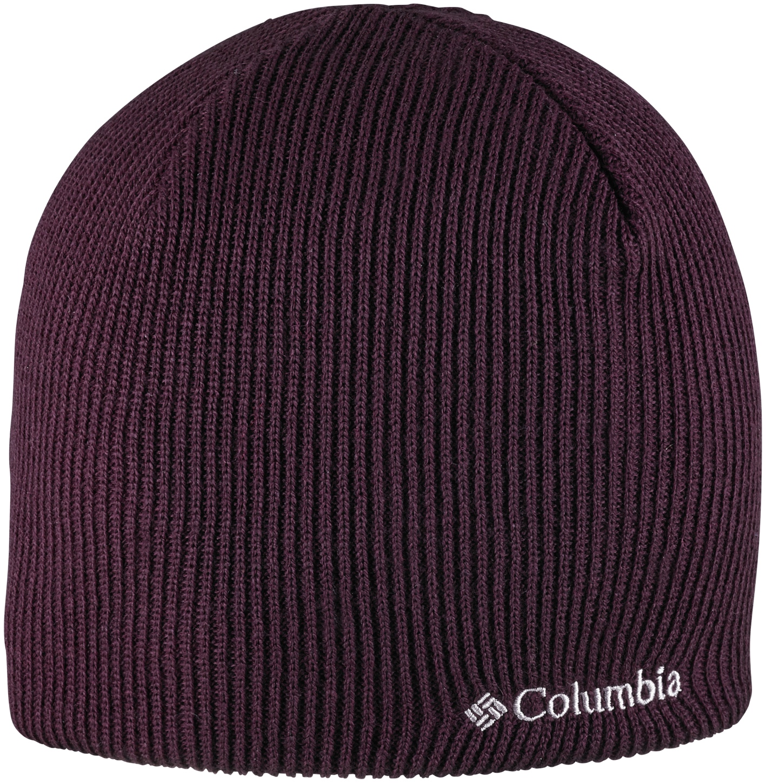Columbia Whirlibird Watch Cap Beanie New Cinder-30