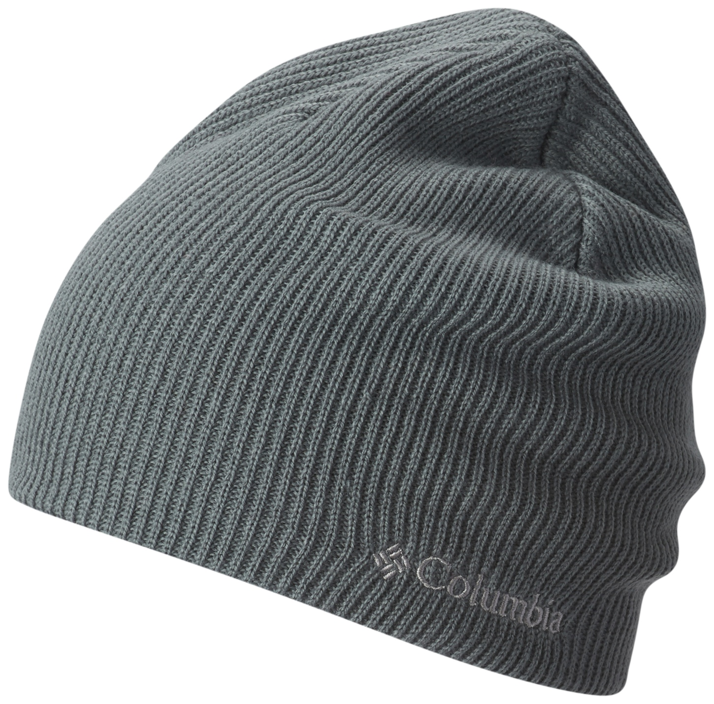 Columbia Whirlibird Watch Cap Beanie Pond-30