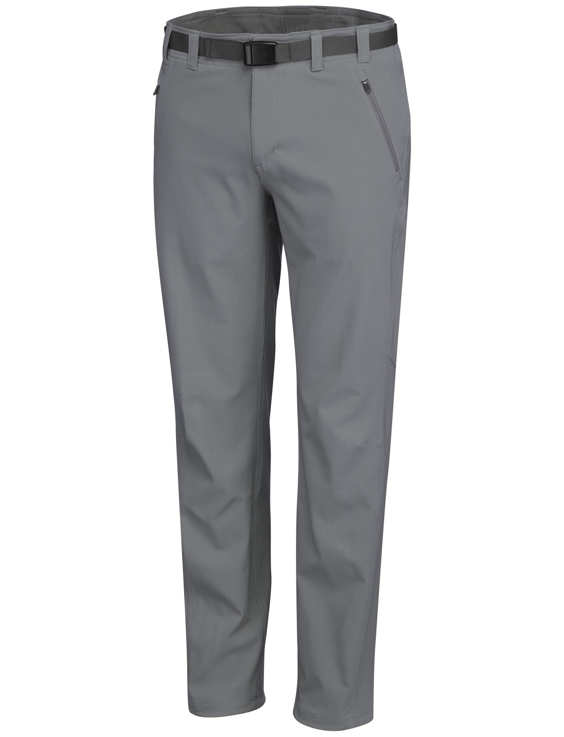 Columbia Men's Maxtrail Trousers Graphite-30