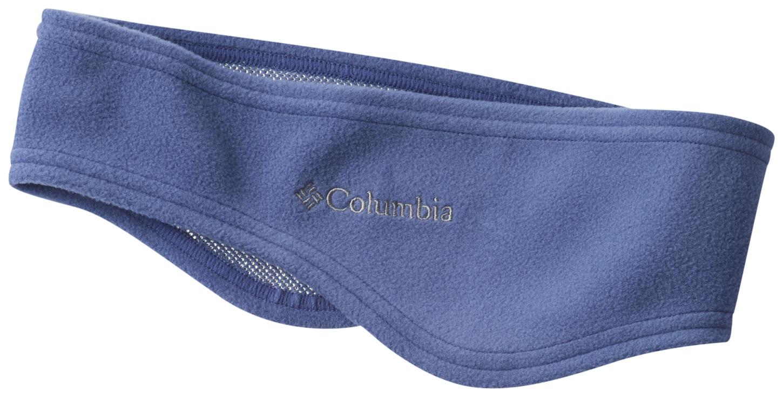 Columbia Thermarator Kopfring Bluebell-30