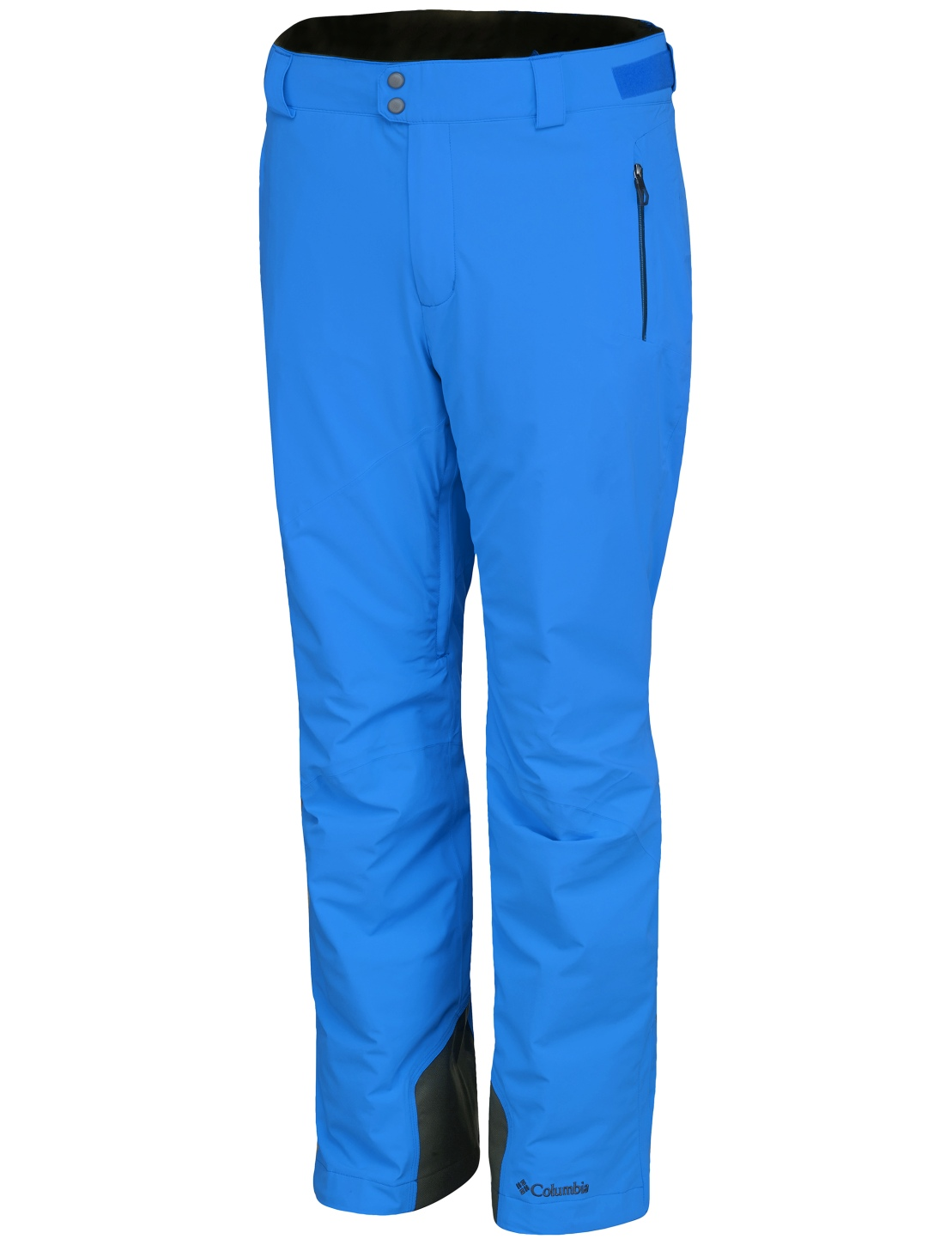 Columbia Men's Millennium Blur Ski Trousers Super Blue-30