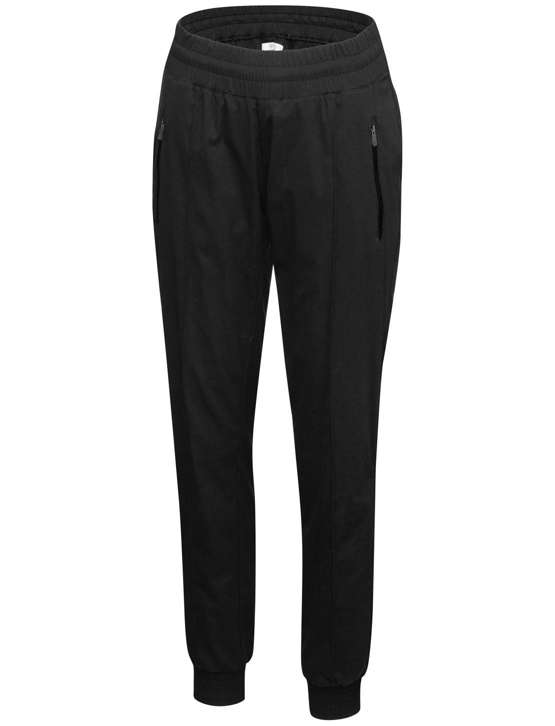 Columbia Women's Buck Mountain Trousers Black-30