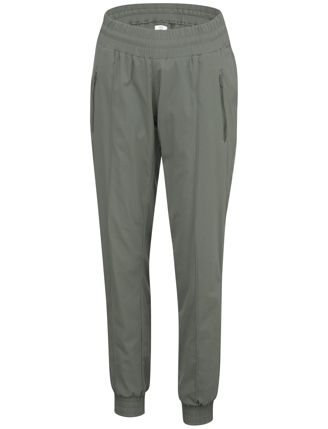Columbia Women's Buck Mountain Trousers Pond-30