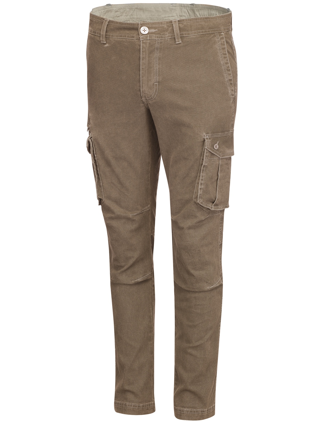 Columbia Men's Casey Ridge Cargo trousers Delta-30