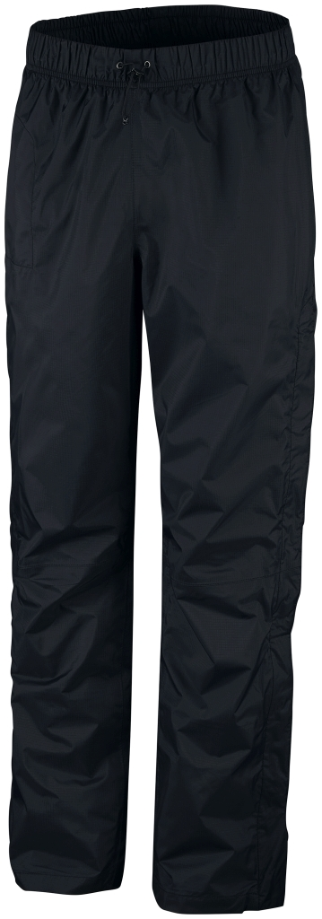 Columbia Pouring Adventure Hose Für Herren Black-30
