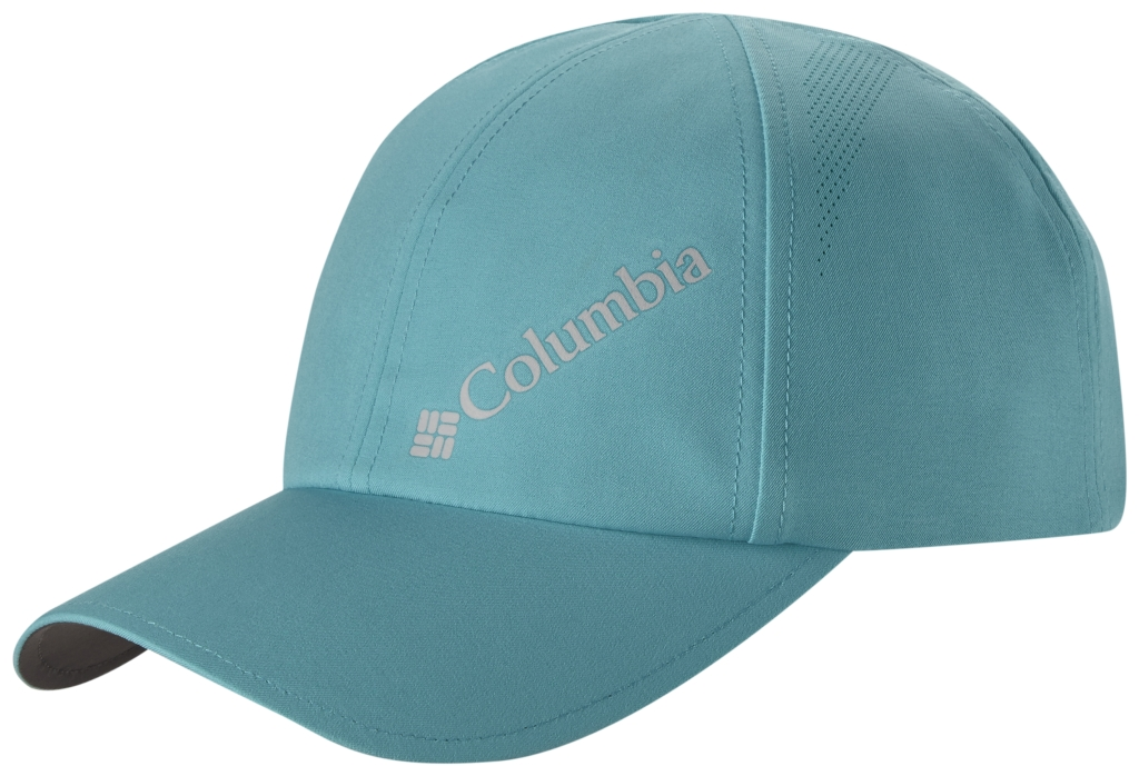 Columbia W Silver Ridge Ball Cap Miami-30