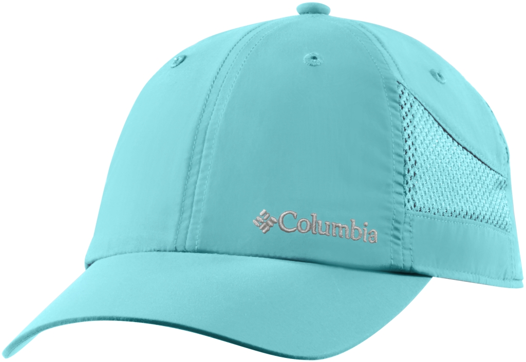 Columbia Tech Shade Hat Miami-30
