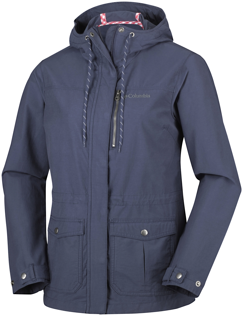 Columbia Alter Valley Jacket Nocturnal-30