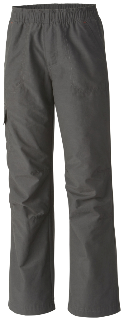 Columbia B Five Oaks Pant Grill-30