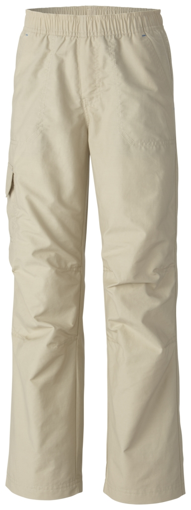Columbia B Five Oaks Pant Fossil-30