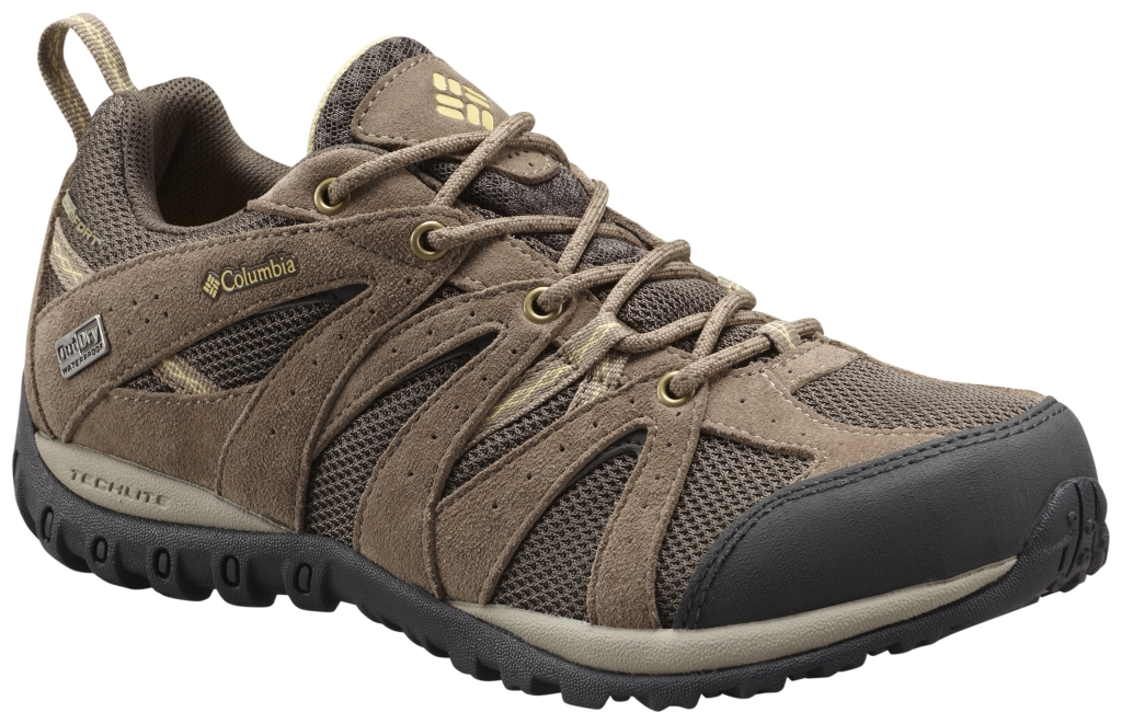 Columbia Grand Canyon Outdry Mud, Cornstalk-30