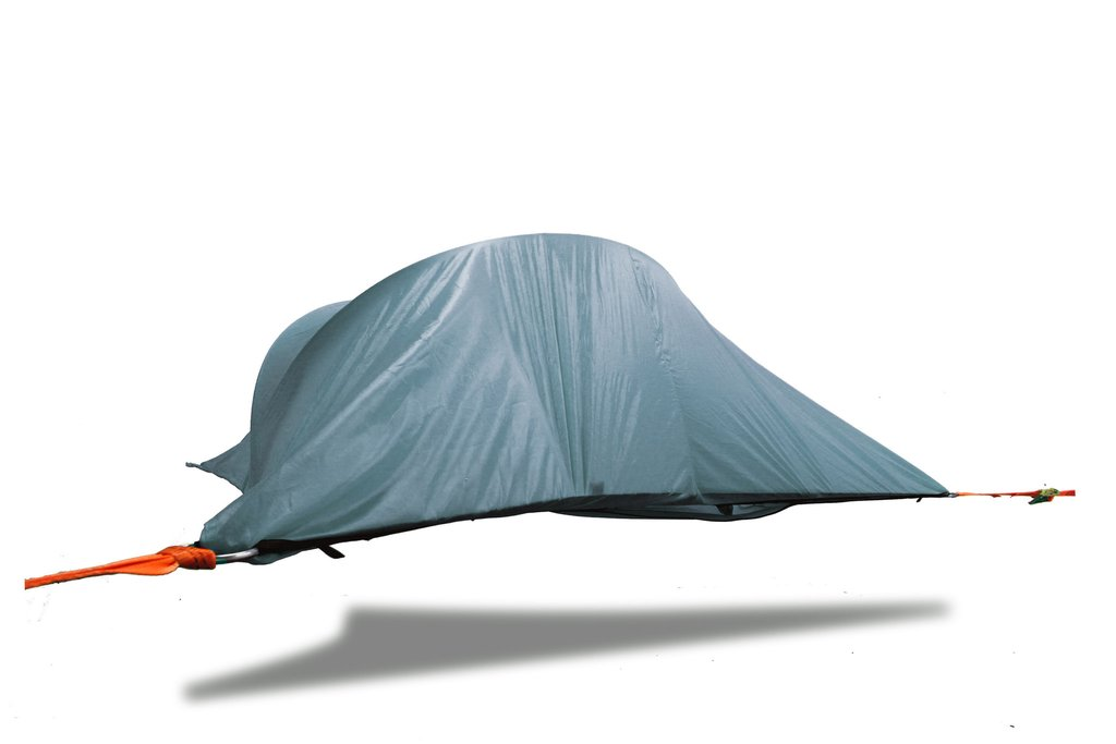 Tentsile Connect Dark Grey-30