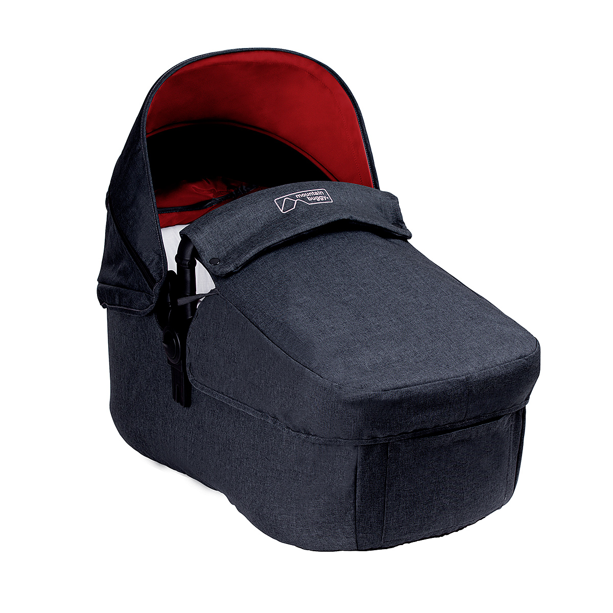 Cosmopolitan Carrycoat-30