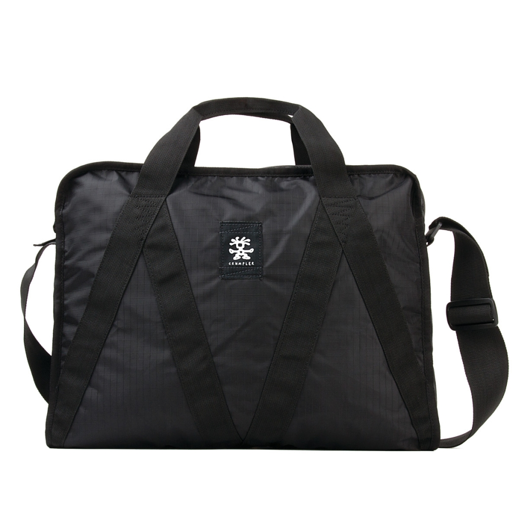 Crumpler Light Delight Boarder black-30