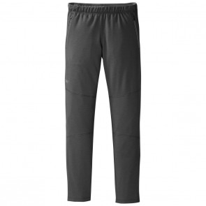Outdoor Research OR Men's Shiftup Tights black/charcoal-20