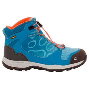 Jack Wolfskin Grivla Texapore Mid G icy lake blue-20